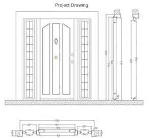 projectdrawings